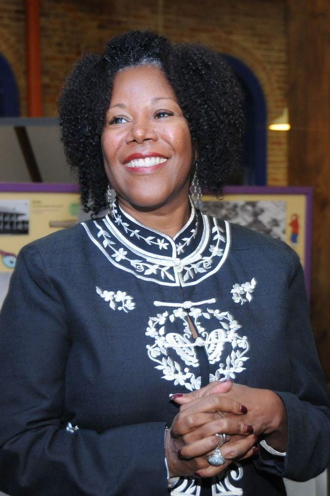 Ruby Bridges To Highlight Annual Mlk Celebration Local