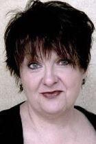 Anne M. Loomis