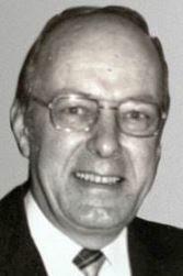 Roger Allan Earl Erickson