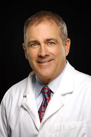 Dr. Leo Bronston