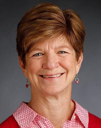 Sharon Grigsby mug