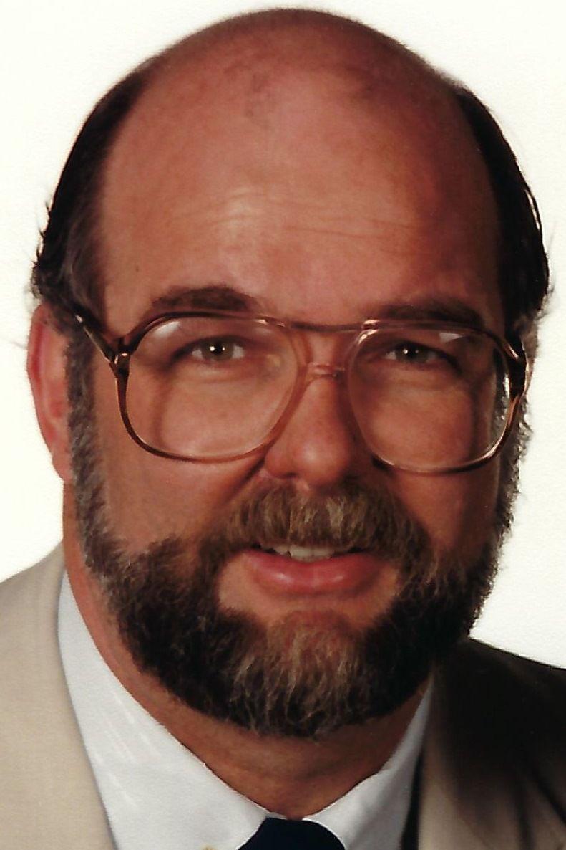 Richard Allen Blomquist