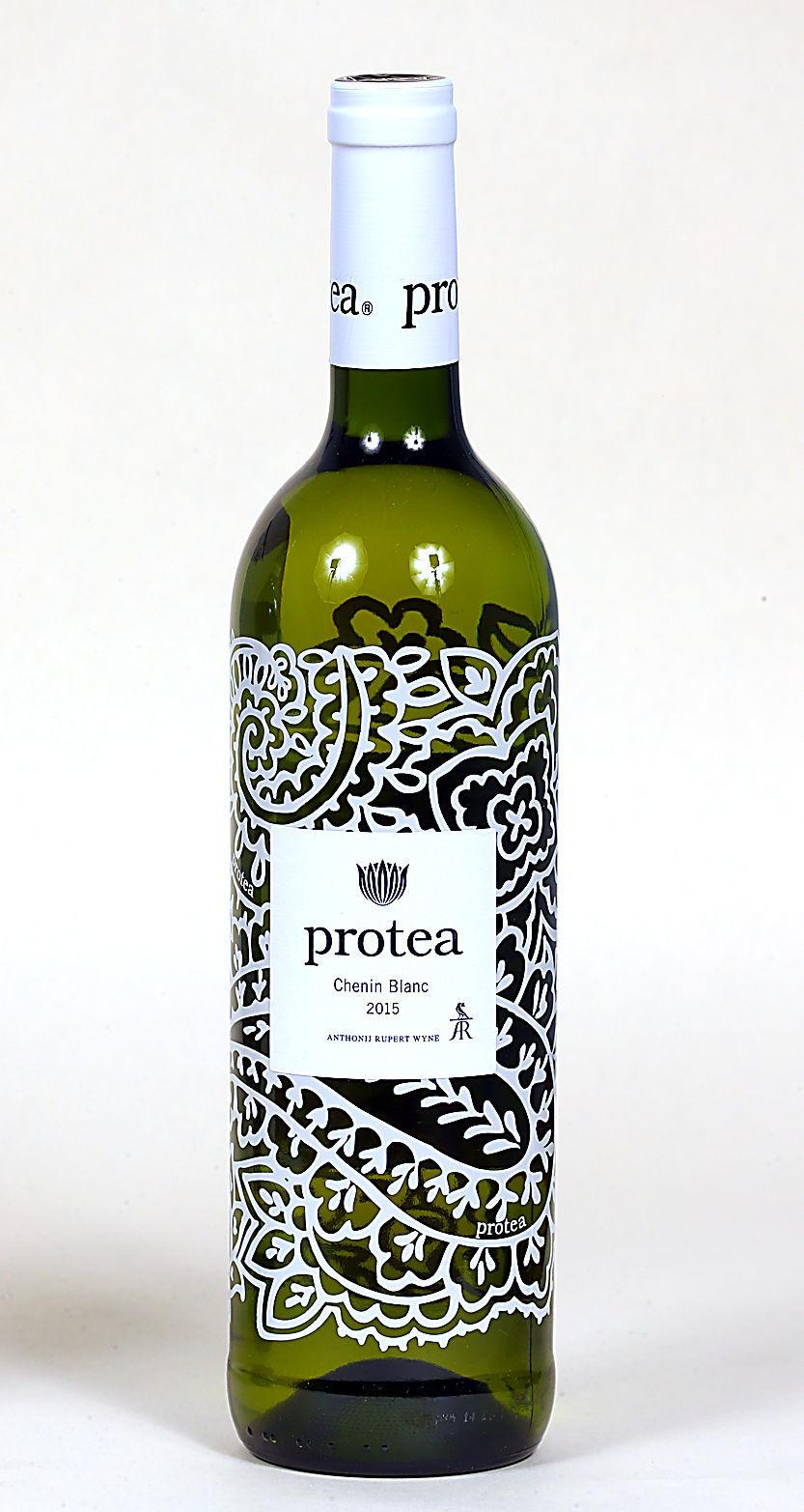 wine Protea