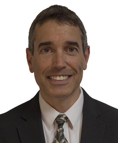 Tim Jacobson