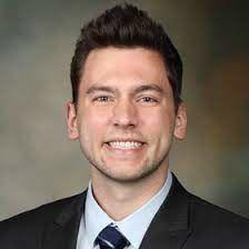 Dr. Michael Bassett