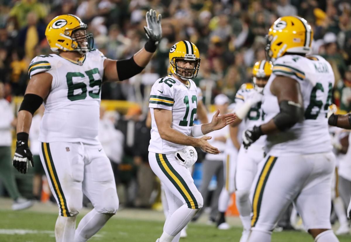 2017-09-28-Packers Bears 36.jpg