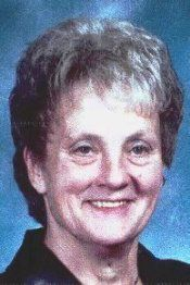 Sharon L. Kuehl