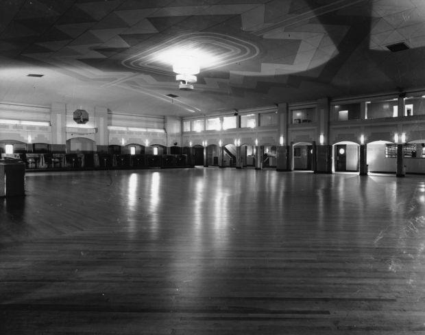 avalon ballroom boston