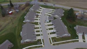 Fraser complete air roof.JPG