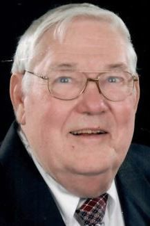 John W. Bruemmer