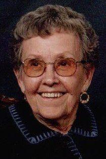Maxine G. Bongard