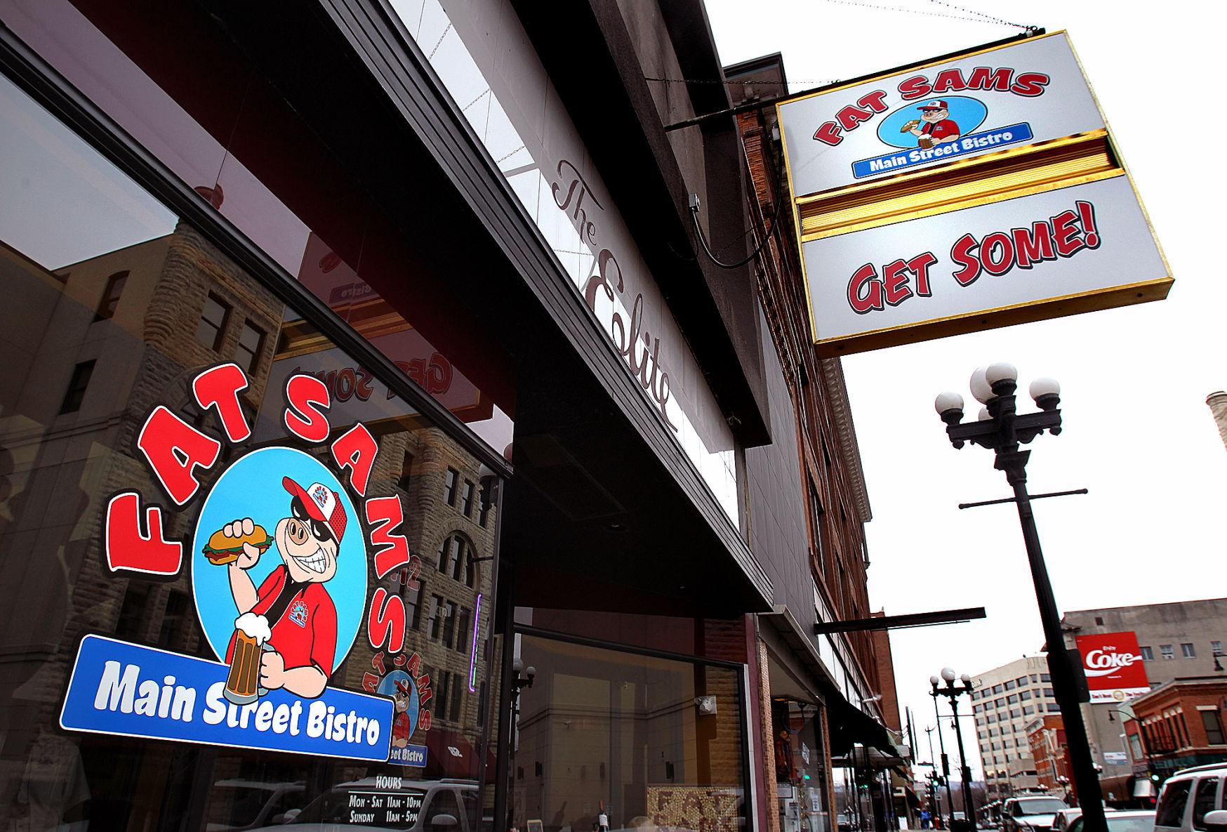places of the past 27 la crosse area restaurants you ll never eat rh lacrossetribune com