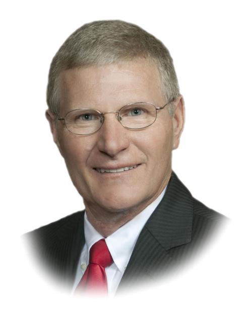 Howard Marklein