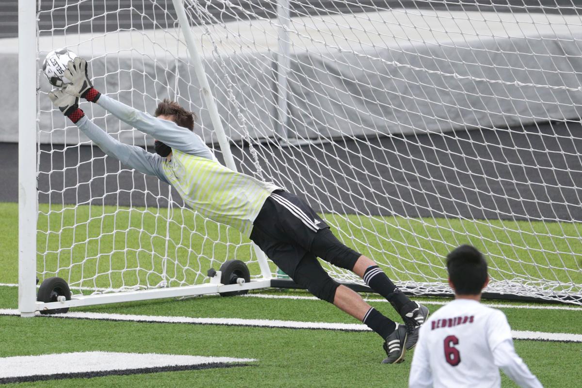 soccer photo 9-1