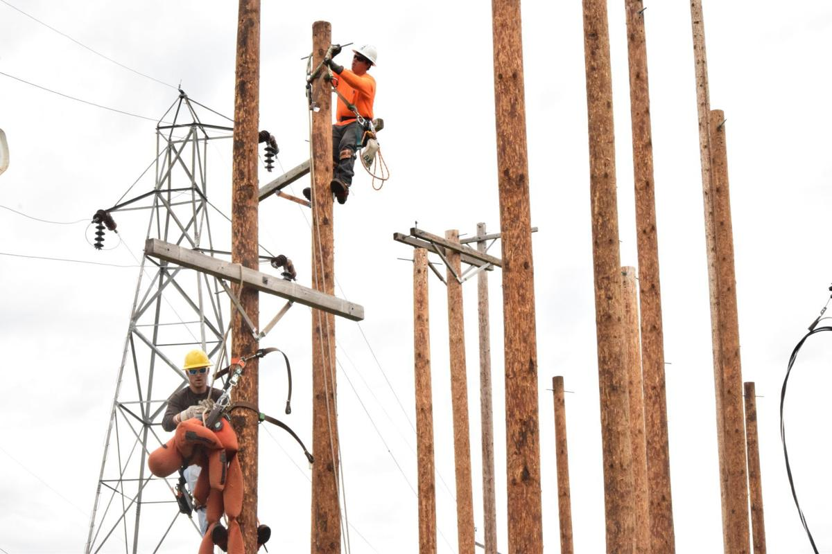 lineworkers 3