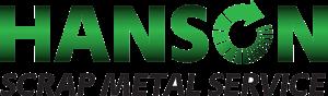 Hanson Scrap Metal Logo.png