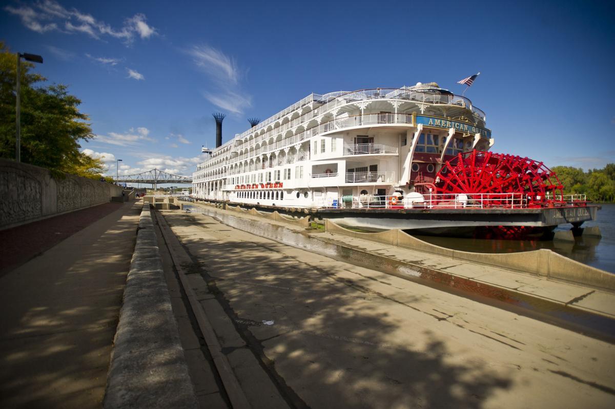 American Queen Boat 14 (copy)
