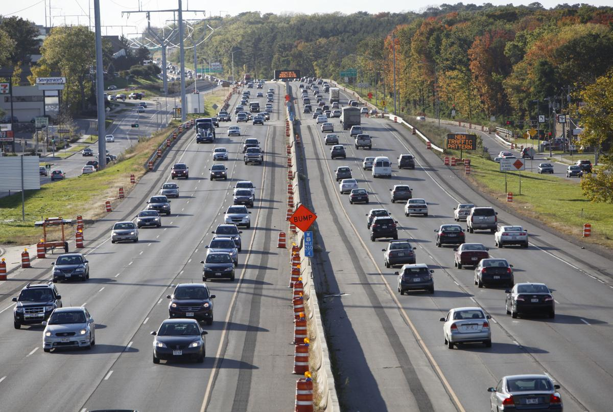WisDOT Efforts To Forecast Traffic Draws Scrutiny In Audit