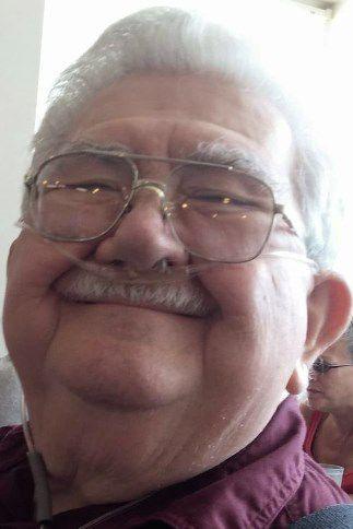 Robert G. Indahl