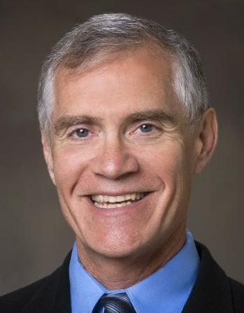 Gundersen CEO emeritus Jeff Thompson