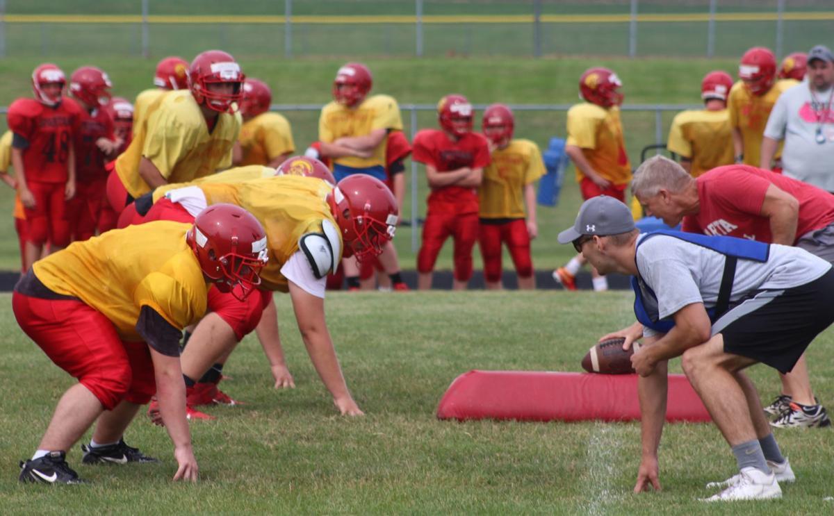 Sparta football 01
