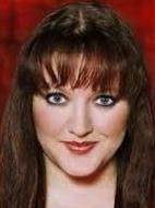 Melissa Greco