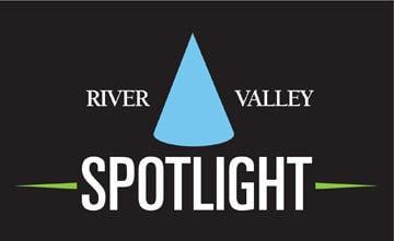 River Valley Spotlight