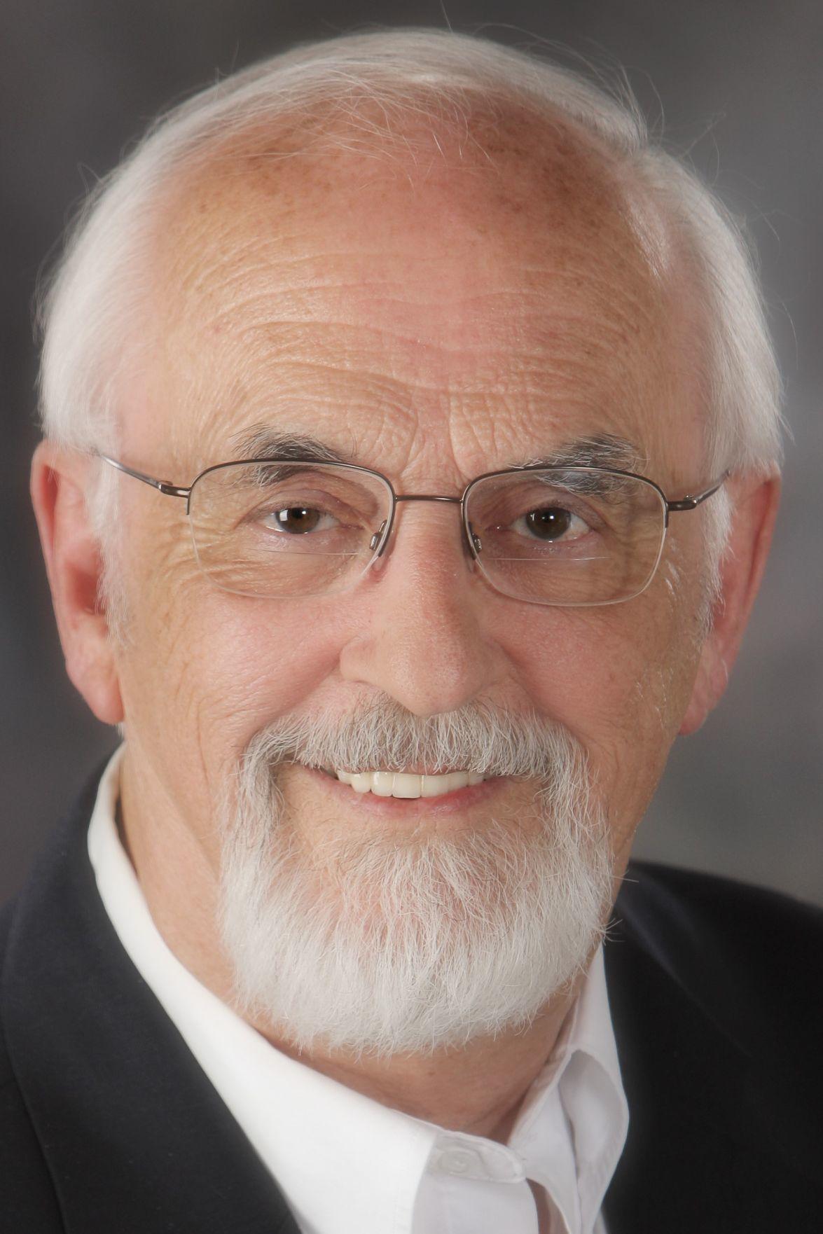 Dr  Bruce Mouser | Obituaries | lacrossetribune com