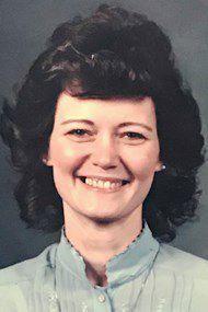 Marsha L. Stelter
