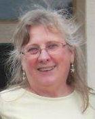 Carol Petrowski