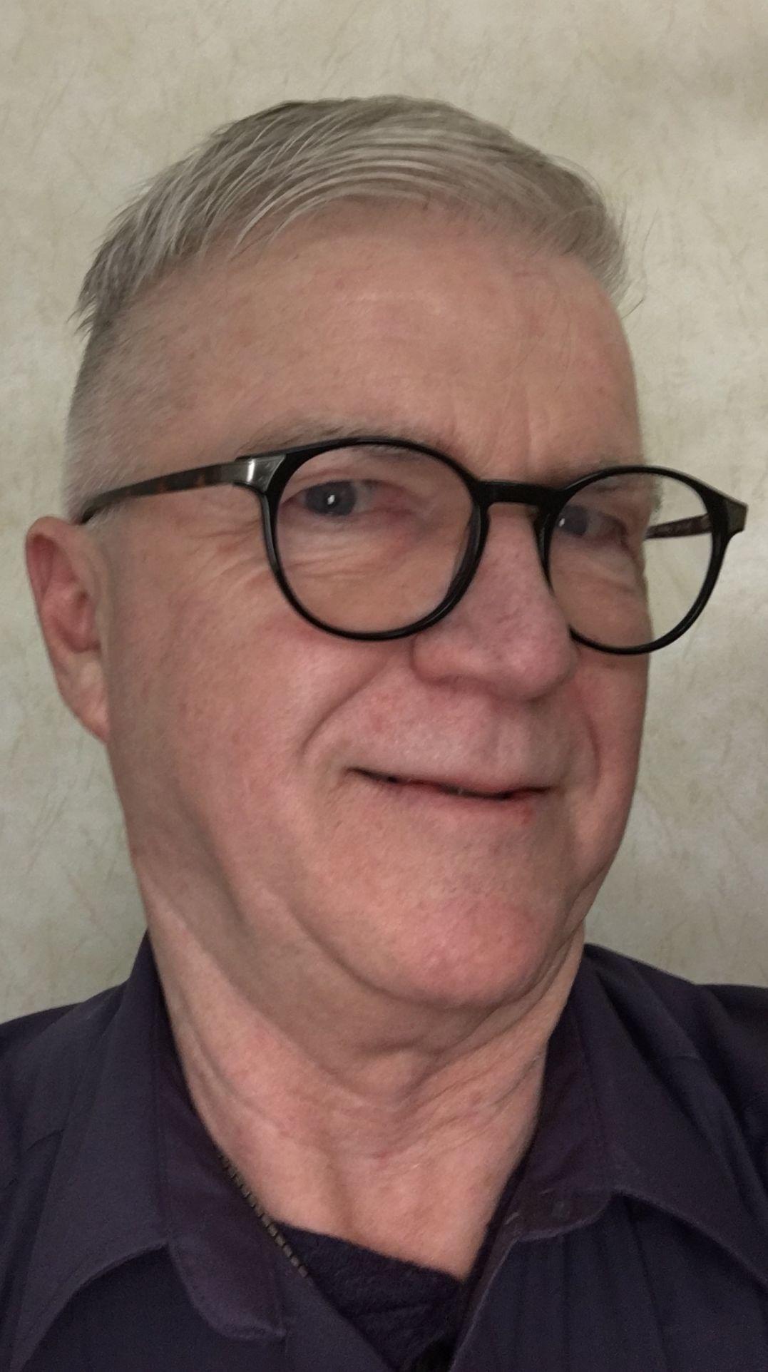 Tighe Peaky Blinders haircut