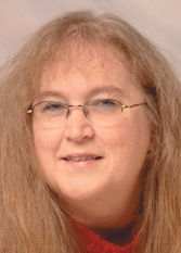 Terri Schlichenmeyer mug