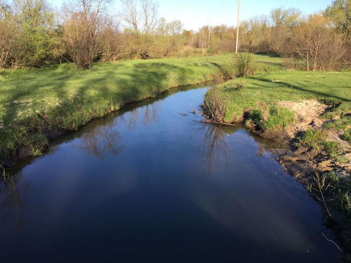 Chris Hardie: Trout streams prompt memories, nurture tourism