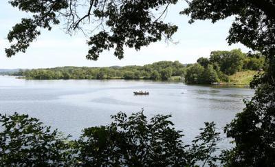 Hometown Icon: Lake Neshonoc