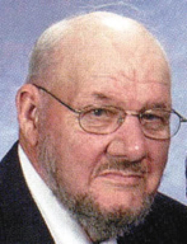 Milton J Ellenz
