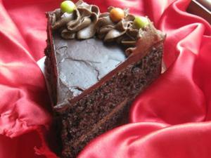 Cake Culina