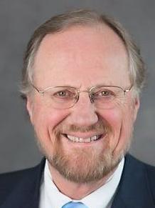 Jim Naugler