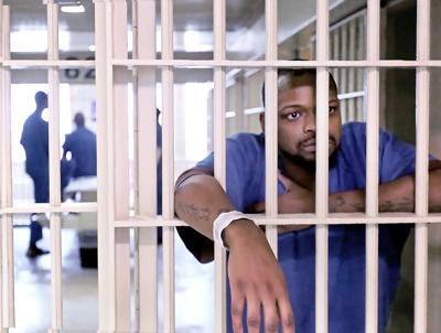 Prison reform (copy)