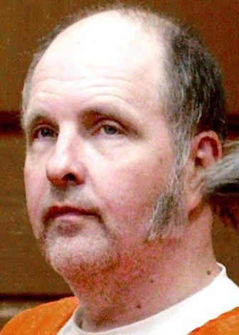 Philip Schuths Prison Letter