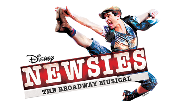 La Crosse Community Theatre sets 'Newsies' auditions