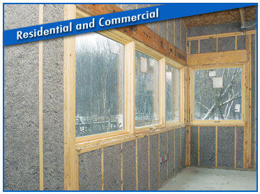 insulation-image.jpg