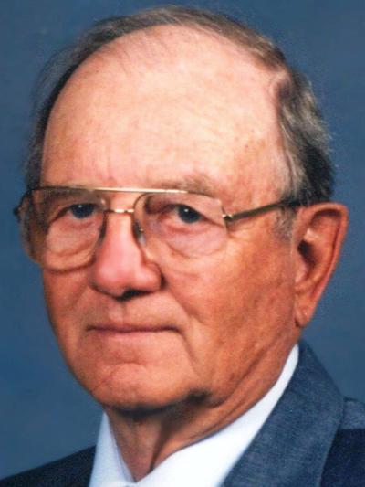 Frank W. Schaller