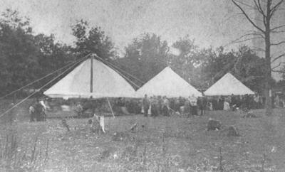 1875 Vernon County Fair