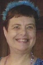 Jeanne Marie Elkins