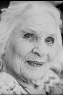 Marjorie Peterson