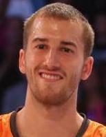 Matt Thomas mug (Valencia)