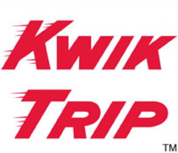 Kwik Trip Seeks Expansion Aid; Mayor Harter Opposes TIF