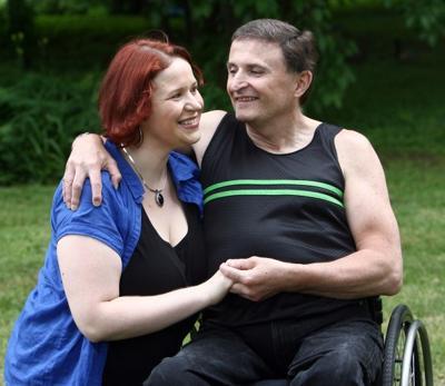 paraplegic dating sites