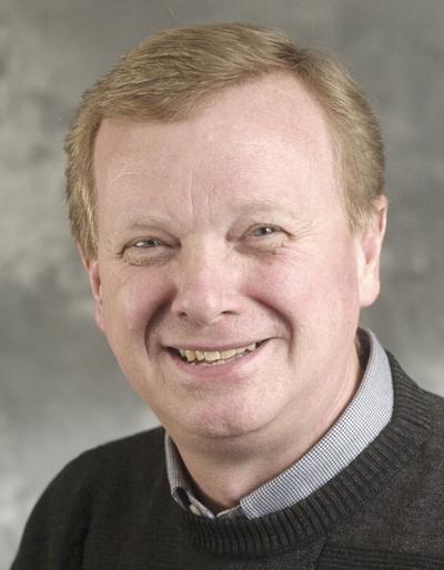 Gene Pelowski