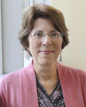Andrea Kaminski
